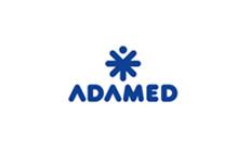 adamed-partners