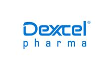 dexcel-partners