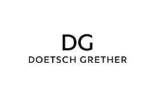 dg-partners