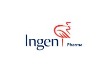 ingenpharma-partners