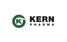 kern pharma-partners