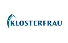 klosterfrau-partners