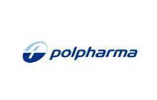 polpharma-partners