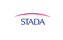 stada-partners
