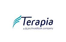 terapia-partners